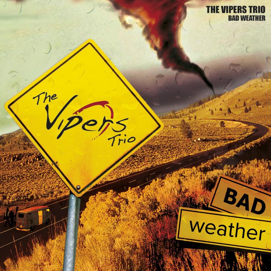 BadWeather-NoBorder